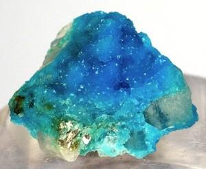 Turquoise-216415