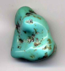 Turquoise.pebble.700pix
