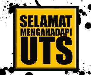 uts-kelas-12