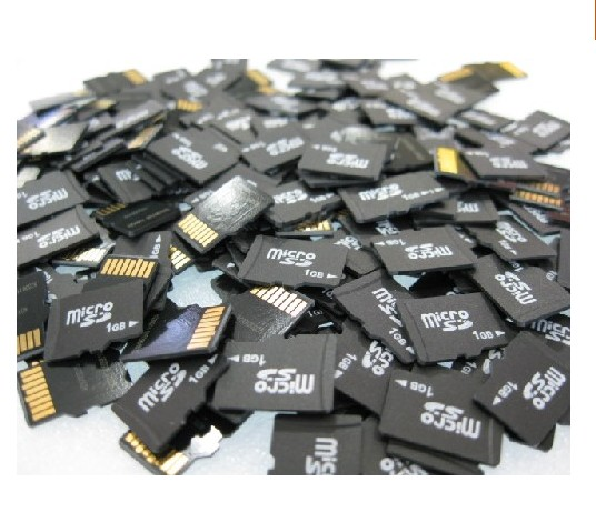 1-32GB-Micro-SD-Memory-Card-TF-Memory-Cards-for-MID-and-Mobile-Phones