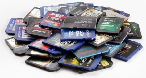 memory-cards-2013-pile-1