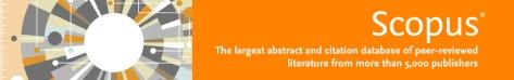 01-scopus-blog-orange