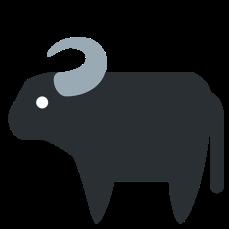 10690-water-buffalo