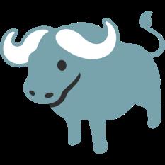 7447-water-buffalo