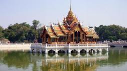 bang-pa-in-royal-palace-thailand-hd-wallpaper