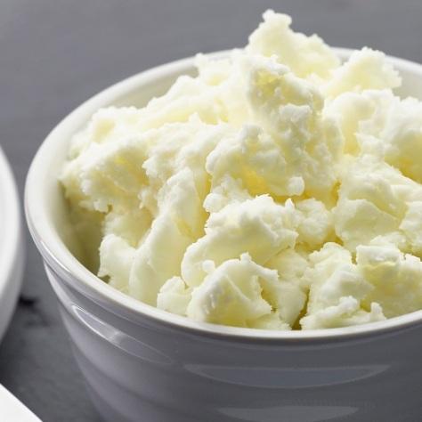 buffalo_butter