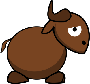 cartoon_gnu_side