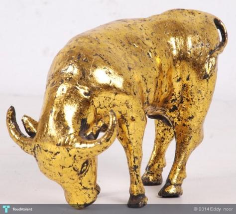 golden-ox-218174