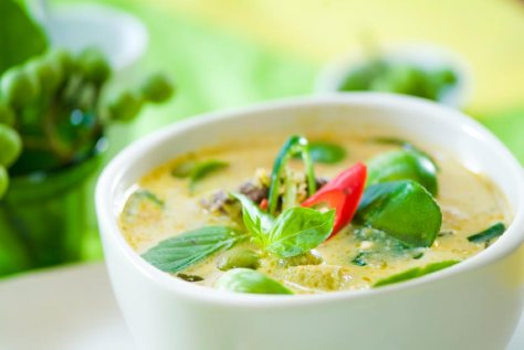 green-curry-847x567