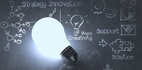 inovasion
