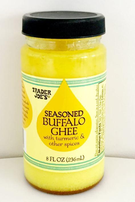 pick-up-seasoned-buffalo-ghee-4