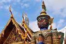 potovanje_tajska_varuh