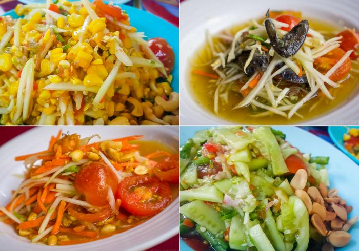som-tum-collage-corn-crab-carrot-and-cucumber