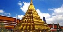 tailandia_bangkok_wat_phra_kaeo_bang