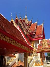 temple-3229590_1920
