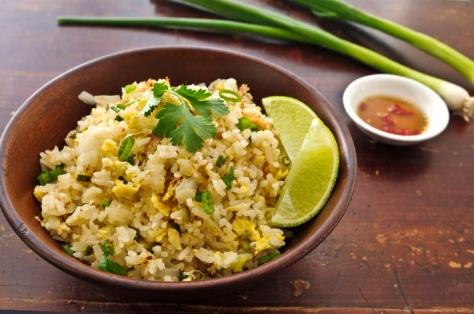 thai-fried-rice-3