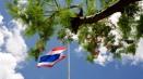 thailand-flag-1920x1080-wallpaper108939