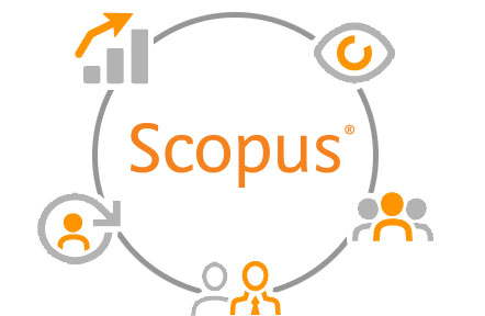 why-choose-scopus