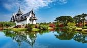 ws_temple_scenic_&_lake_thailand_1920x1080