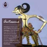 Antasena-1