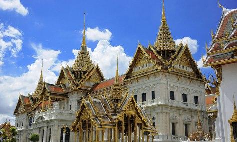 bangkok-large