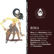 Bima-2