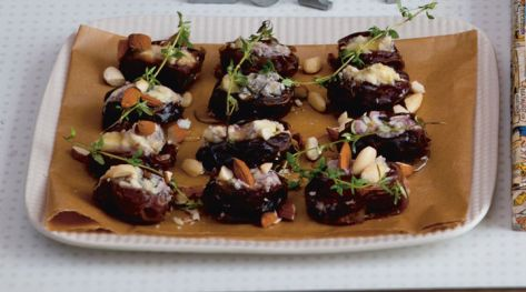 dates-stuffed-rossini-blue-cheese-recipe3