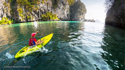 thailand-activities.jpg
