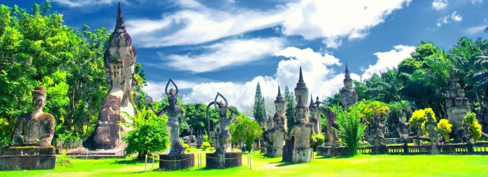 travelling-in-laos-tours-and-vacation-packages-1503506321-1920X700