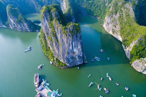 vietnam-cambodia-1-min