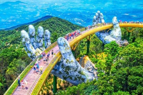 vietnam-golden-bridge-intext-2